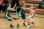 14WBB_Northern_0145_steal