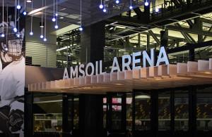 amsoil-arena1