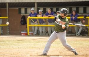 joey_hanowski_baseball