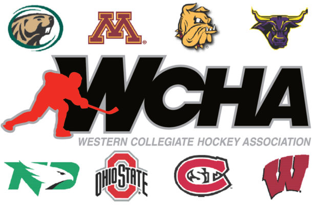 wcha-logo-for-preview-story-copy