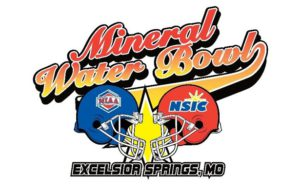 mineral-water-bowl-logo